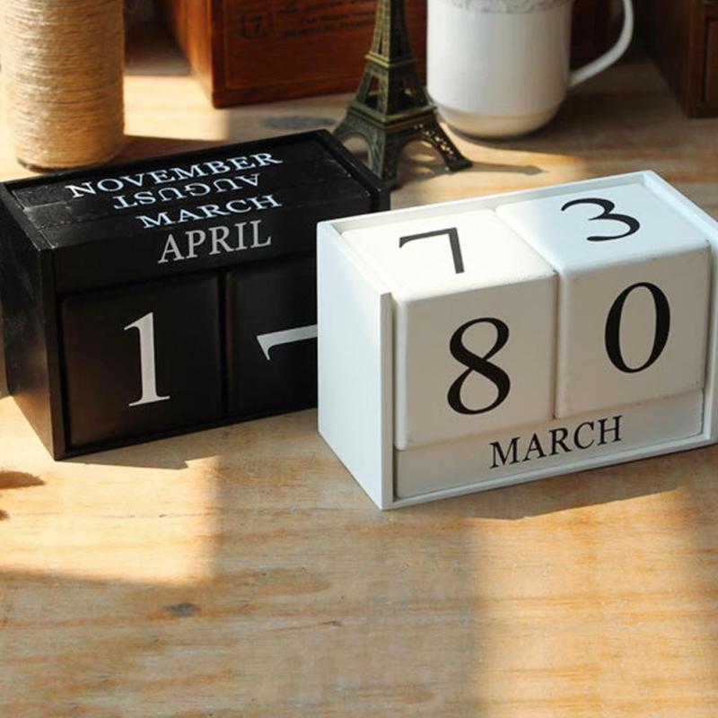 Vergelijk prijzen op Living Room Wood - Online winkelen / kopen ...