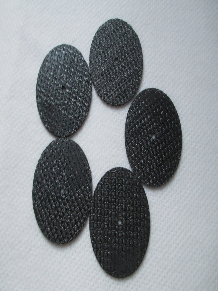 10 Pcs 32MM Metal Cutting Disc Dremel Grinder Rotary Tool Circular Saw Blade Wheel Cutting Sanding Disc Tools Grinding Wheel