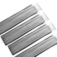 0,45 мм* 80 мм DIY Ювелирные изделия инструменты Бисероплетение Иглы ювелирные резьбы иглы* Пинцет тиски клеевой пистолет щипцы кольцо