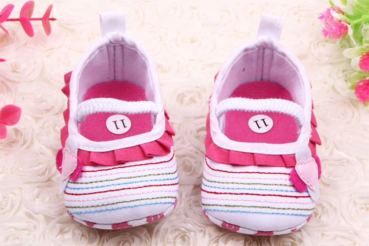 Lovely-Stripe-Floral-Rufle-Baby-Girls-Summer-Sping-First-Shoes-Elastic-Band-Non-Slip-Baby-Prewalker-Soft-Sole-Baby-Moccasins-4