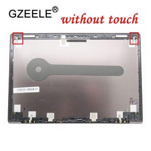 Image 2 - Nieuwe Lcd Top Cover Voor Asus UX303L UX303 UX303LA UX303LN Zonder Touchscreen Zilver Lcd Back Cover Top Case