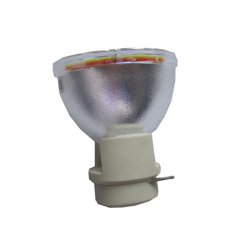 Replacement Lamp Bulb For Optoma THEME-S HD640 HD65 HD700X GT7000 ET700XE DLP Projector new original projector color wheel for optoma hd65 hd700x free shipping