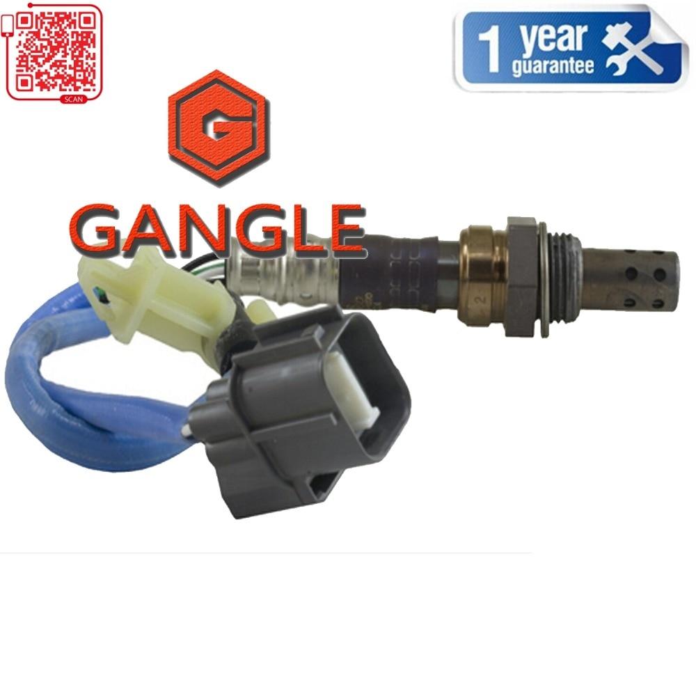 36531-PND-A01 Air Fuel Sensor  Air Fuel Ratio Sensor Oxygen Sensor for 02-05 HONDA Civic 2.0L  234-9006