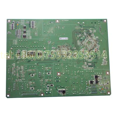DX3/DX4/DX5/DX7 head SureColor T5080 Mainboard printer parts