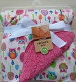 Alta qualidade de pelúcia cobertor do bebê recém-nascido swaddle envoltório bebê Super Macio cochilo cobertor de recepção ctrq0001 animal coruja frete grátis