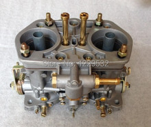 carburetor weber  40IDF CARB para bug/bettle/vw with air horn dellorto with FAJS brand