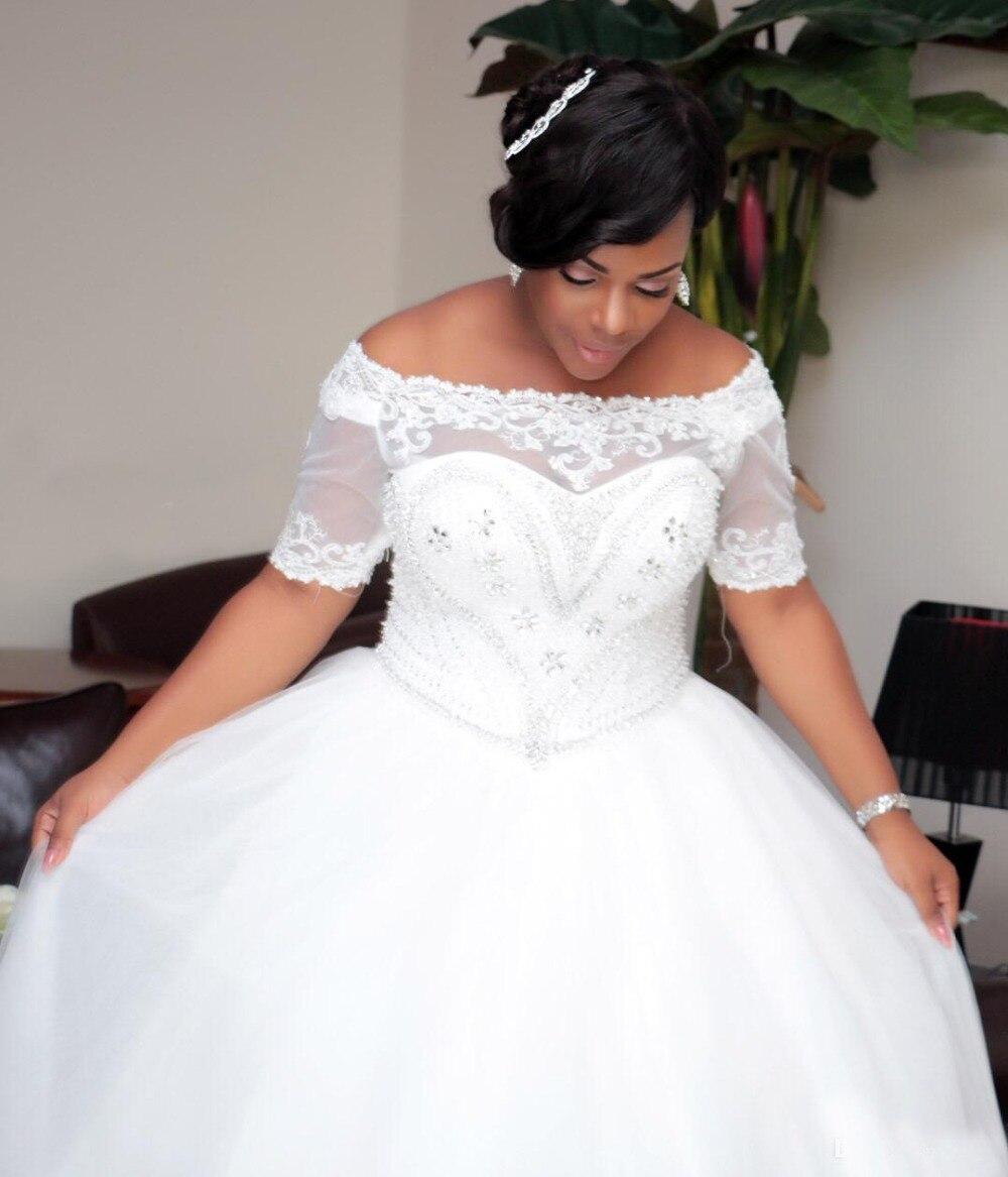 Ausgezeichnet African Brautkleider Fotos - Brautkleider Ideen ...