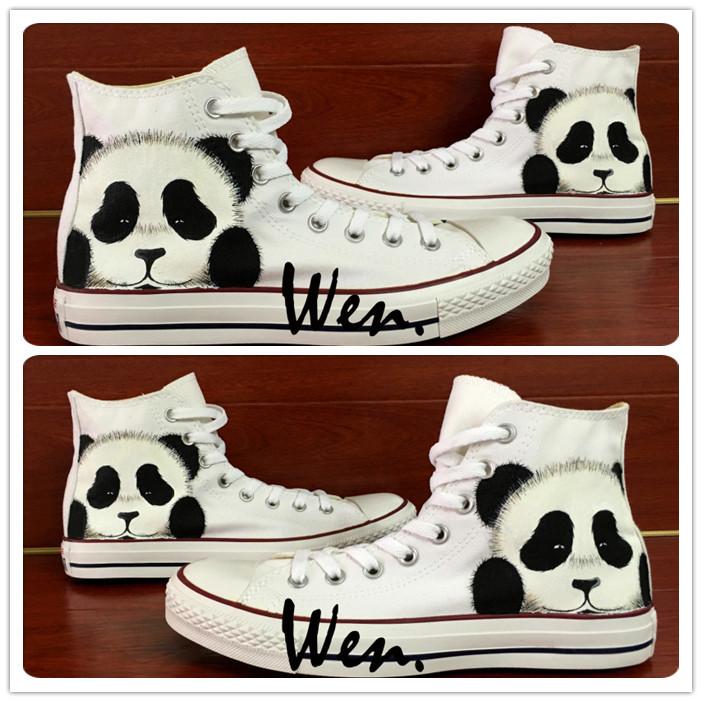 Girls Cute Shoes Design 3