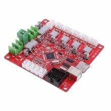 3K-C32 Ramps1.4 Shield Control Switch Controller Board For 3D Printer Parts RepRap