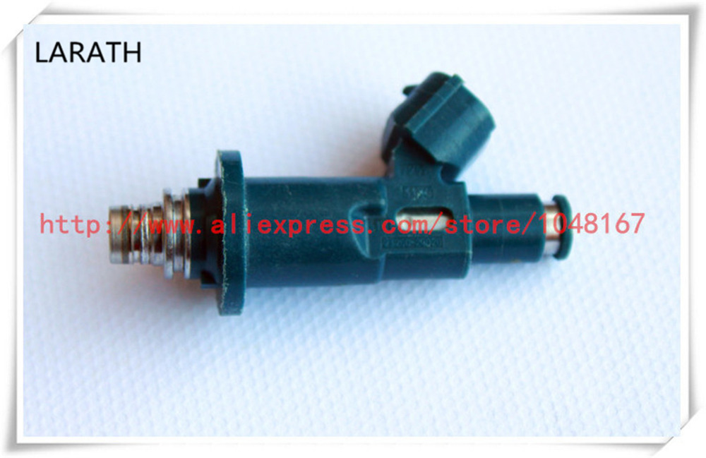 Larath Oem 23250-20020,2325020020 Importiert Original Injektor Einspritzdüse Für Toyota Tacoma
