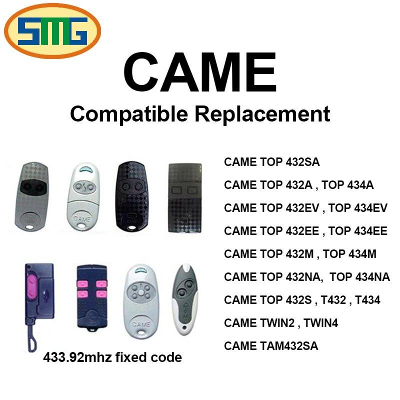 002-CAMEa