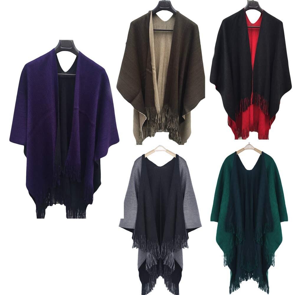 Online Get Cheap Cashmere Cardigan Wrap -Aliexpress.com   Alibaba ...