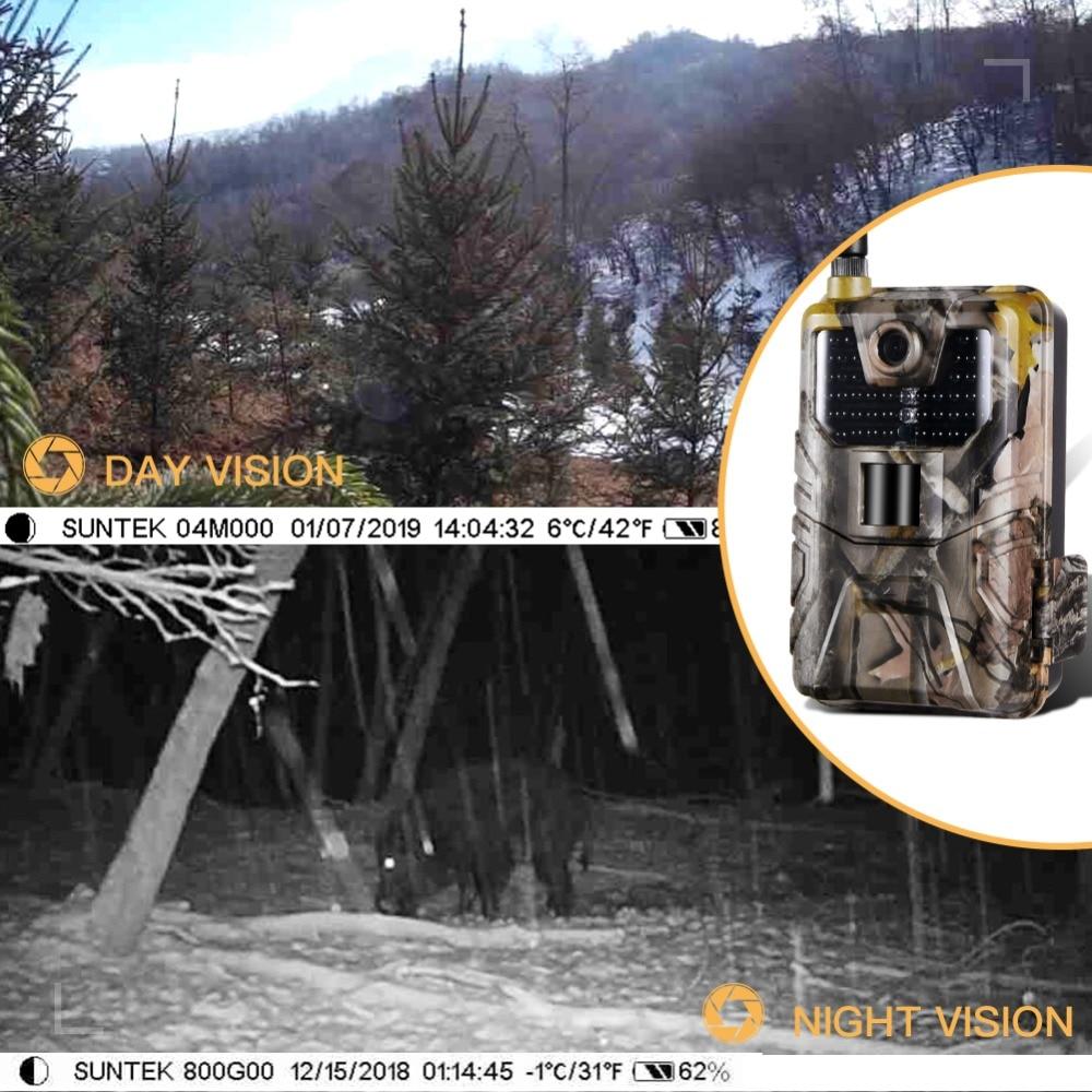3g mms smtp sms caca trail camera 04