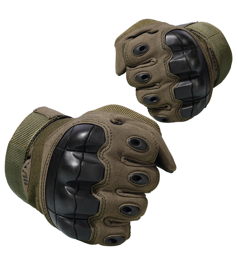 HTB1SdZyKhWYBuNjy1zkq6xGGpXa9 - Touch Screen Tactical Gloves Military Army Paintball Shooting Airsoft Combat Anti-Skid Rubber Hard Knuckle Full Finger Gloves