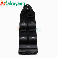 High Quality Left Front Door Glass Lifter Switch Electric Window Switch For BMW X3 E83 2