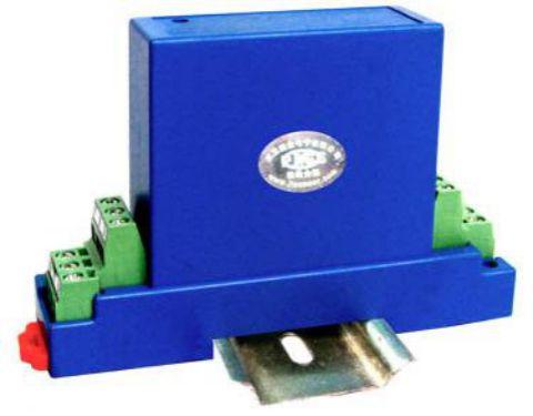 DC voltage test Detection sensing Device module wbv121s07 chip PLC DSP AD