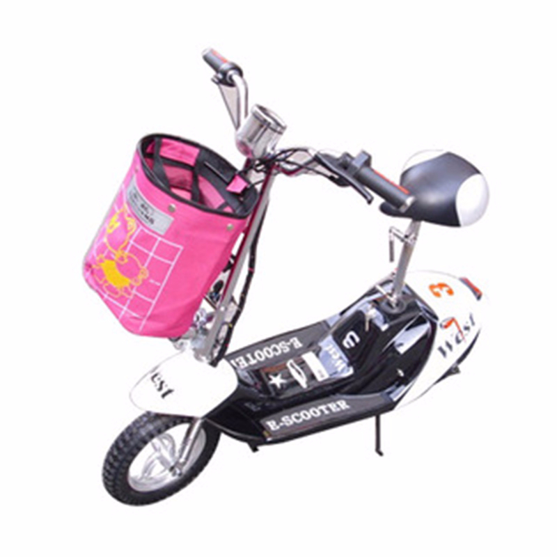<font><b>Electric</b></font> <font><b>Scooter</b></font> Lithium Battery Three Wheels Factory Wholesale Light And Convenient Motor Citycoco for Men Women Kids image