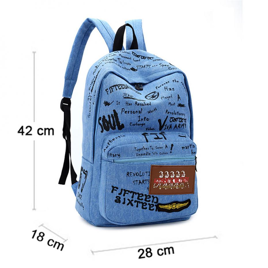 Bags for school on sale -  2015 Sale No Mochilas New Backpacks For Middle School Bags For Teenagers Woman Back Bag Bolsa
