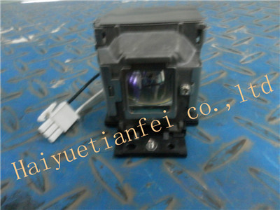 original  Projector Lamp With Housing SP-LAMP-060 For Infocus IN102 projector lamp sp lamp 060 shp132 for in focus in102