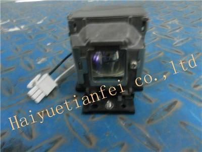 все цены на  original  Projector Lamp With Housing SP-LAMP-060 For Infocus IN102  онлайн