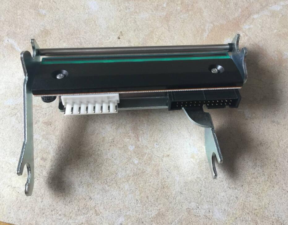 Intermec EasyCoder Intermec 710-129S-001 NOVO Original PM43 (710-129S-001) PM43, 99% Kit Da Cabeça De Impressão para impressoras PM43 (203 dpi)