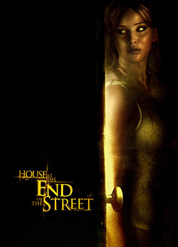 《街尾之宅》2012年美国,加拿大惊悚,恐怖电影在线观看