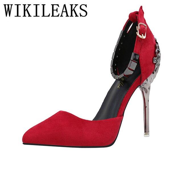 Сайты фетиша обуви