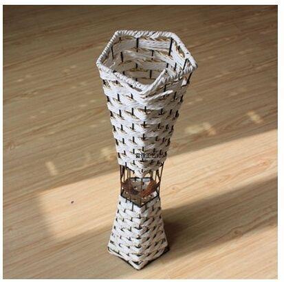 Beautiful Ideas For Home Decoration Design Using Bamboo Sticks Decor Contemporary Living Room