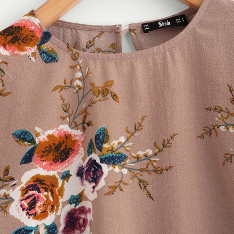blouse170908702(4)