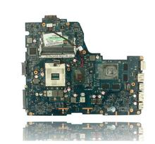 A660 LAPTOP motherboard HM55 1G 5% off Sales promotion, FULL TESTED,