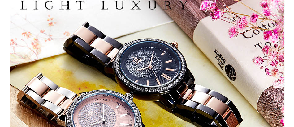 women-watch-K0075-PC_10