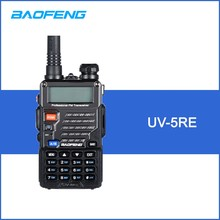 Get more info on the BaoFeng UV-5RE Walkie Talkie Two Way Radio FM Transceiver Interphone Dual-band DTMF Encoded VOX Alarm LED Flashlight Key Lock