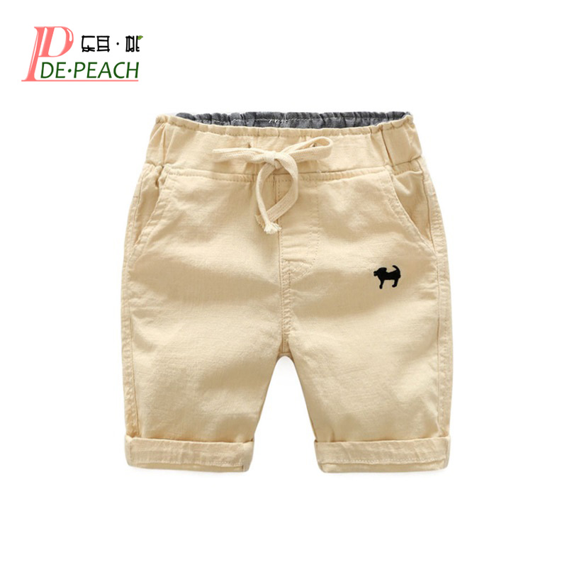 7ae9a8214363 sleek 24c93 52dfe boutique infant toddler clothing baby icing ...