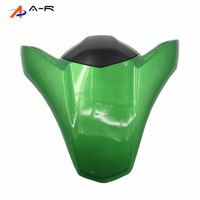 Seat cowl with rubber pad Tail Cover for kawasaki Z900 Z 900 2017 17 Moto Motorcycle Accessories Parts