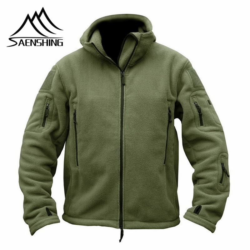 Popular Military Softshell Jacket-Buy Cheap Military Softshell ...