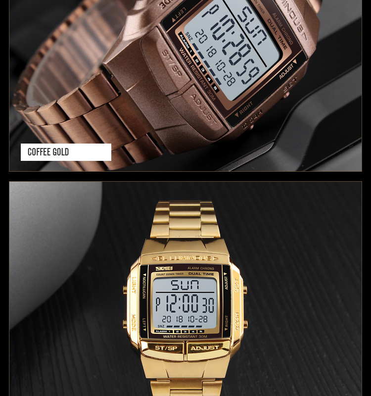mens watches-13