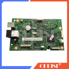 Buy hp m127fn and get free shipping on AliExpress com