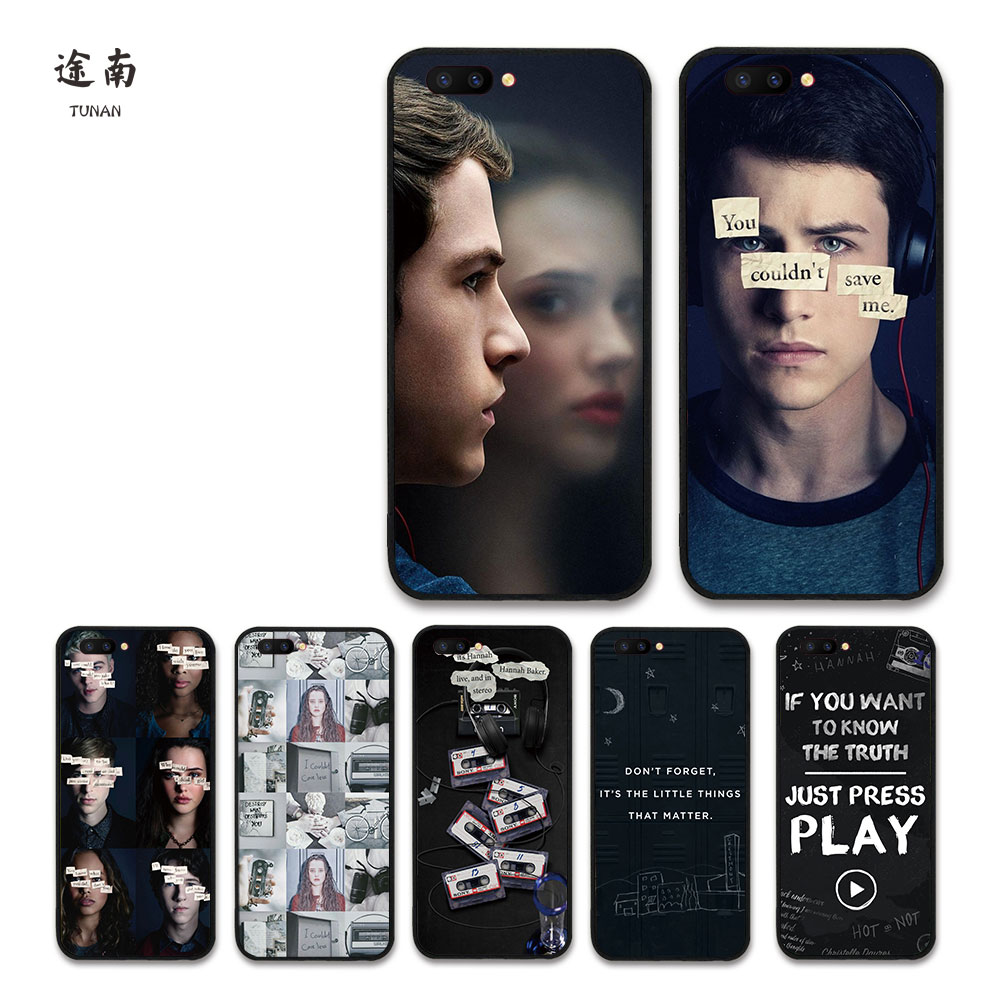 Phone Bumper Tunan Tardis Dr Doctor Who Police Call Box Doctor Who Hard Case For Oppo R9 R11 A59 R7 R15 A77 A71 A39 S Sp Phone Cases