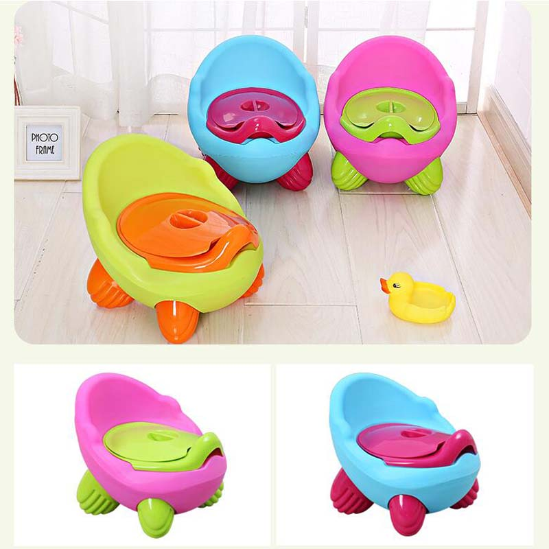 potty chair for girls purple accent chairs baby toilet cute cartoon portable travel cars child training boy kids seat children s pot wc in potties from mother