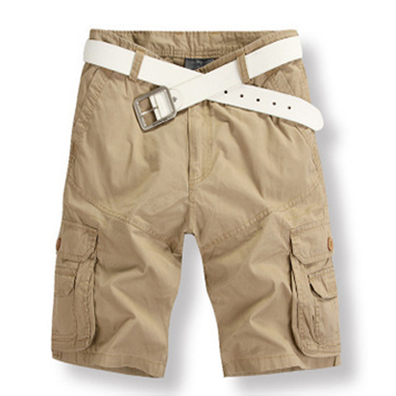 Aliexpress.com : Buy oldsaints 2017 Mens Fashion Cotton Shorts ...
