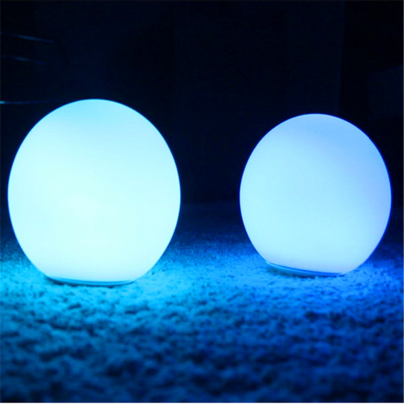 Original Mipow Playbulb Sphere Smart Illumination LED Color Changing Dimmable Glass Tap Change Orb Light Floor Lamp For iPhone mipow playbulb sphere bluetooth intelligent led light with app control