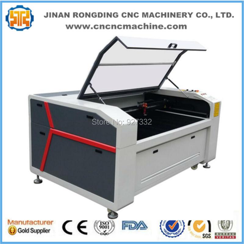 Chine découpeuse de Laser de Co2 de 1300*900mm 100 w pour le contreplaqué/acrylique/bois/cuir