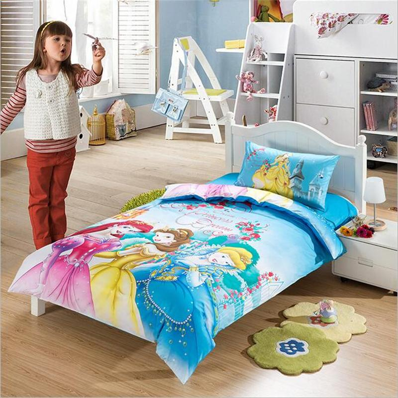 Blue Bedroom Sets For Girls online get cheap girls twin bed sheets -aliexpress | alibaba group