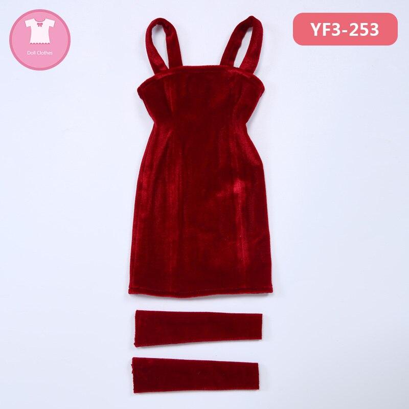 YF3-253