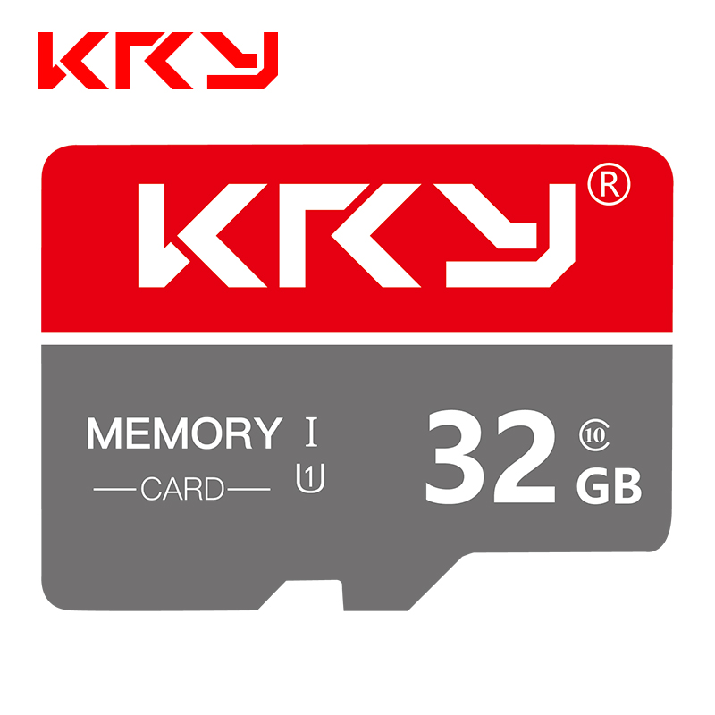 Memory Card 128GB 64GB 32GB 16GB 8GB Micro SD Card 8 16 32 64 128 GB Memory TF Microsd Cards Cartao De Memoria Adapter Lezer(China)