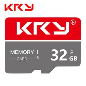 Memory Card 128GB 64GB 32GB 16