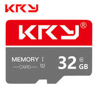 C10 Flash Speicher Karte 8 GB 16 GB 32 GB 64 GB 128 GB Flash TF SD Karte 128 64 32 16 8 GB Cartao De Memoria Carte Mit Adapter
