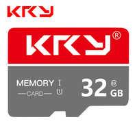 C10 Scheda di Memoria Flash 8 GB 16 GB 32 GB 64 GB 128 GB Flash di DEVIAZIONE STANDARD TF Carta di 128 64 32 16 Carte 8 GB Cartao De Memoria Con Adattatore