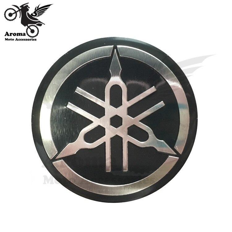 Yamaha Emblem For Sale Philippines