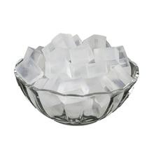 1,5 кг оптом прозрачное органическое прозрачное мыло для расплава и заливания мыльной основы DIY мыло средство, мыло для рукоделия
